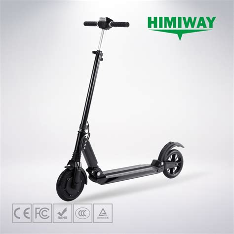electric scooters for sale foldable electric kick scooters for sale buy electric