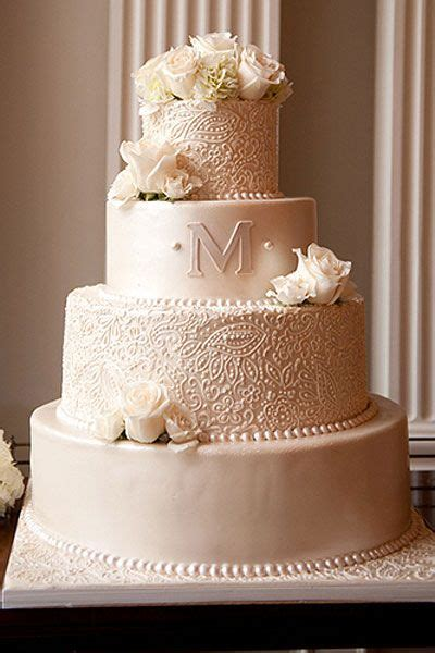 Wedding Cake Pictures And Ideas by 25 Best Ideas About Wedding Cake Designs On