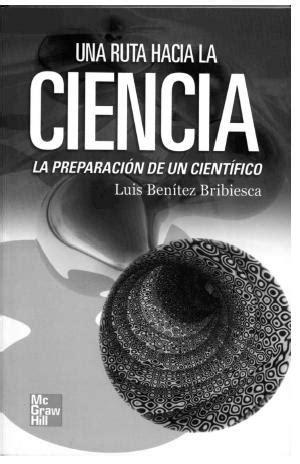 je suis jeanne hbuterne 9782234079700 leer libro e el libro de la ciencia en linea gratis ciencias naturales 6 186 b 225 sico texto