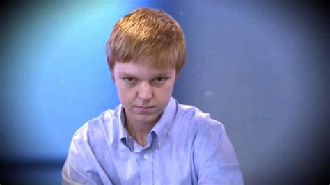 ethan couch age feed your brain with these fascinating facts wow gallery