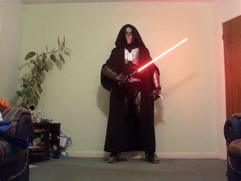 Sale Topeng Darth Vader Starwars 17 best images about wars groom on the