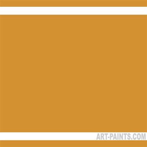 cognac color cognac silk fabric textile paints 8156 cognac paint