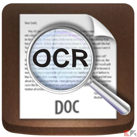 convertire immagini in testo ocr convertire immagini in testo word chimerarevo