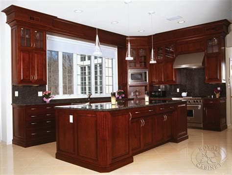 Kitchen Cabinet Photo Gallery Kitchen Design Gallery Afreakatheart