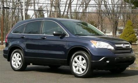 2007 honda crv blue honda cr v touchup paint codes image galleries brochure