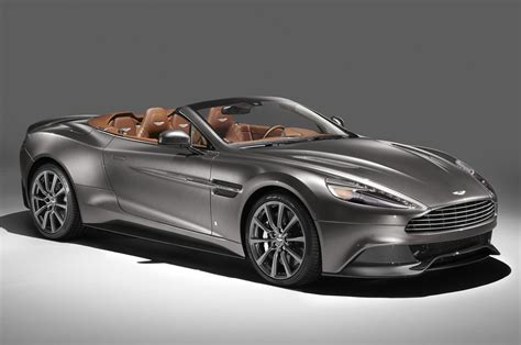 aston martin cars four bespoke q by aston martin models headed to pebble