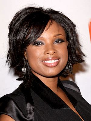 african american layered hair galleries cool womens hairstyles pictures 2010 choppy layered