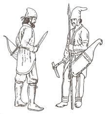 battaglia navale tra greci e persiani battaglia di salamina