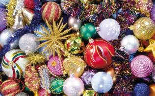 the importance of christmas decorations christmas decorating for christmas theme ideas