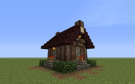 scheune mc nordic house design minecraft house and home design