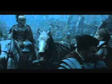gladiator film youtube force et honneur f h gladiator youtube