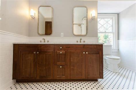 bathroom remodel asheville nc bathroom remodel asheville nc 28 images bathroom