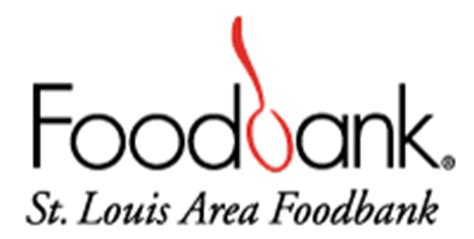 St Louis Food Pantry by Fighting Hunger Feeding Stl Foodbank