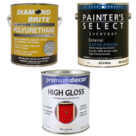 paint accessories liquid coatings rust oleum epoxy paints globalindustrial