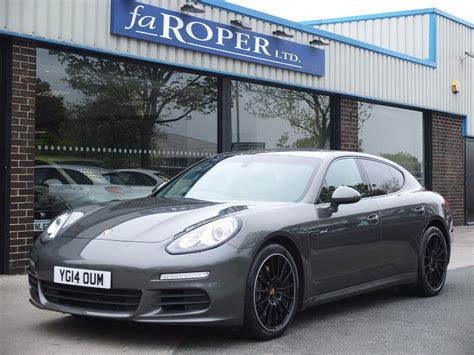 porsche panamera yachting 100 porsche panamera yachting blue yachting blue or