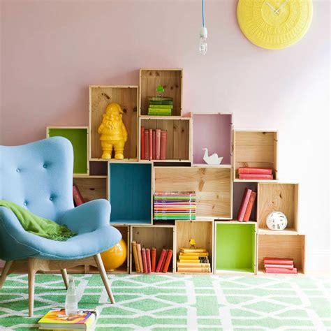 kids room storage 10 super stylish storage ideas for kids rooms tinyme blog