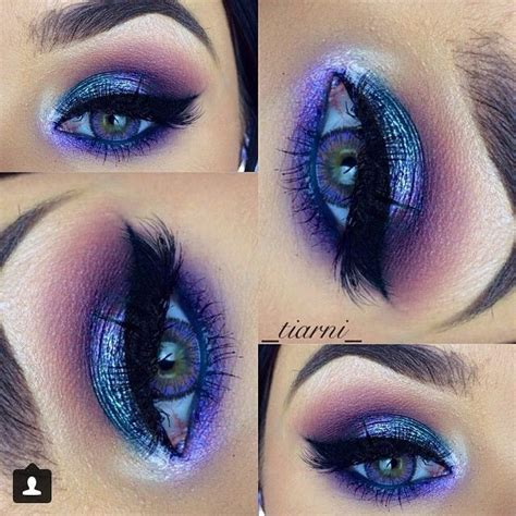 most comfortable colored contacts 62 best neo glamour series circle color contacts images on