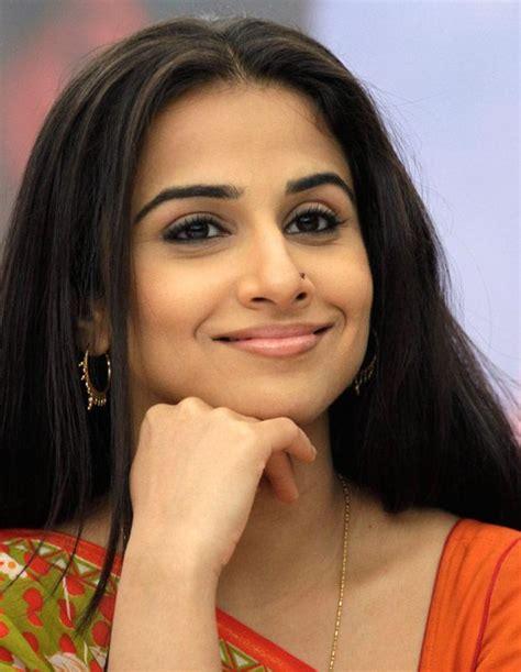 film actress from palakkad ottapalam news ottapalam actress