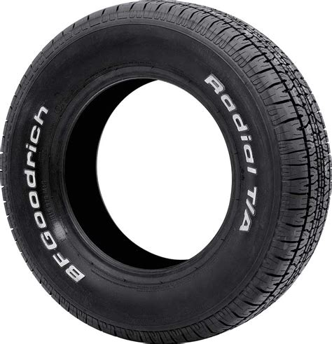 Raised Letter Tires Pontiac Firebird Parts Wheel And Tire Tires Raised White Letter Tires Classic Industries