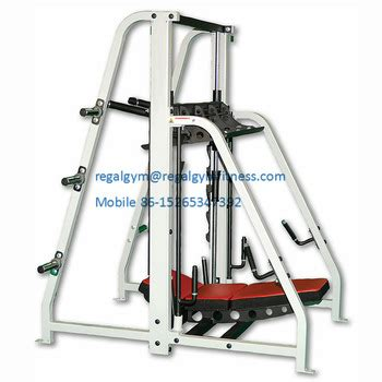 2017 free shipping vertical leg press best selling fitness