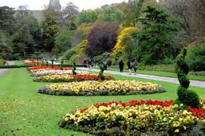 Best Flower Delivery Seaton Park Friends Group Aiming For Green Flag Award Press And Journal