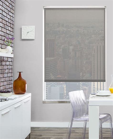 Reflective Window Treatments Best 25 Modern Window Treatments Ideas On