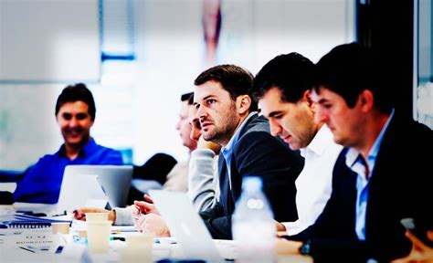 Park Global Executive Mba by Mba Conference Dec Kedge Business School