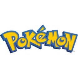 pokemon symbol polyvore