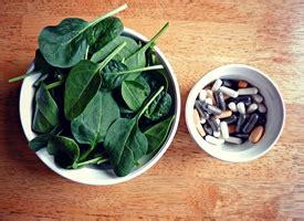 alimenti acido urico dieta acido urico la dieta acido urico dieta
