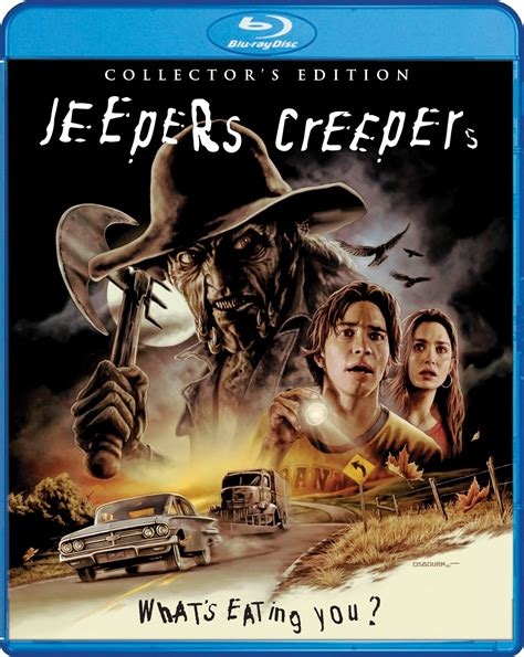 new film blu ray jeepers creepers dvd release date