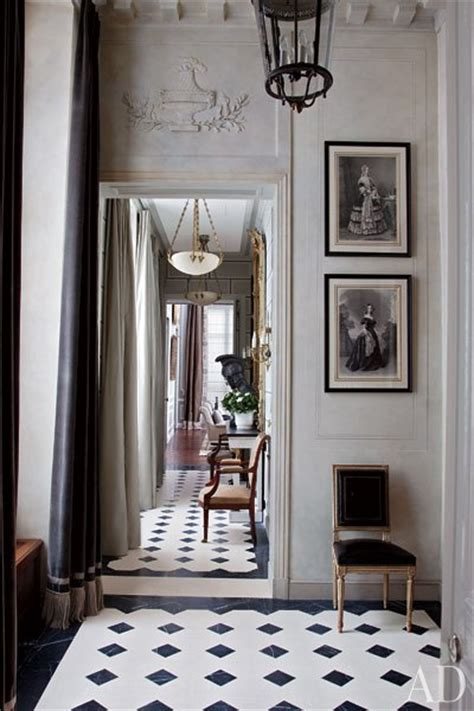 paris inspired home decor luxury flat a french inspired apartment in paris