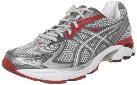 best running shoes for best running shoes for overpronators