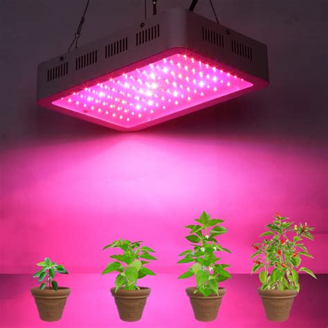 hydroponic led grow lights best full spectrum 300w led grow light for hydroponics