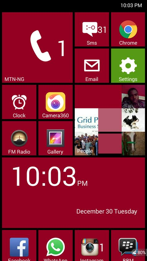 windows launcher for android windows 8 launcher for android android apps auto design tech