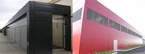 lavoro design interni pannelli per muro esterno interno designs lavoro