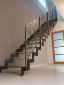 100 escaliers design et modernes invitez le style chez