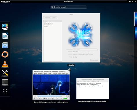 tutorial remastering kali linux tutorial remastering linux ubuntu 14 04 lts trusty tahr