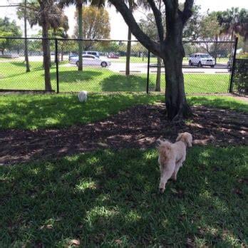 happy tails park happy tails park 57 photos parks plantation fl reviews yelp