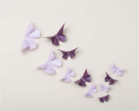 Butterfly Nursery Decor Butterfly Nursery Decor Photograph 3d Butterfly Wall