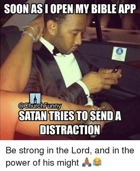 Be Strong Meme - 25 best memes about church funny church funny memes