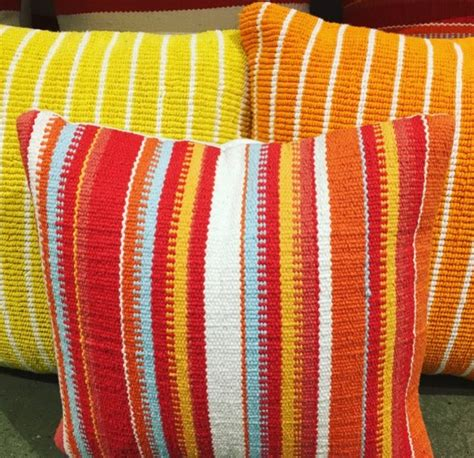 Harris Scarfe Quilt Covers by Harris Scarfe Homewares Are Freaking Cool