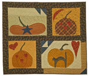 quilt pattern art lessons 11 best art lessons africa and egypt images on pinterest