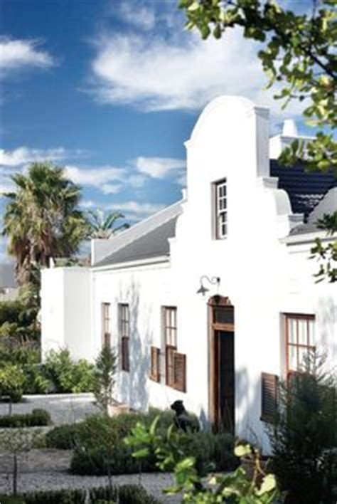 cape dutch style house dream home pinterest dutch cape dutch architecture on pinterest dutch capes and