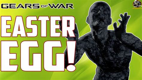 12 best wars easter images gears of war easter eggs quot dead ash on toilet