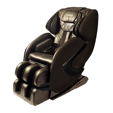 Best Massage Chairs Fresh Best Massage Chair Rtty1 Com Rtty1 Com