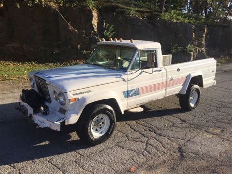 jeep gladiator 1970 1000 ideas about jeep gladiator on jeeps