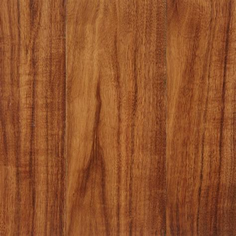 empire flooring reviews flooring gorgeous costco wood