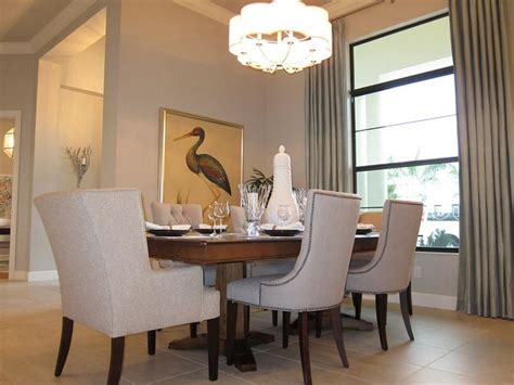 What Is A Dining Room Host Hostess 17 Best Images About Dine In Style On House