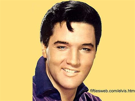 Elvis The Biography elvis biography search engine at search