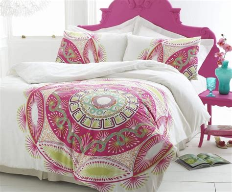 Designer Quilts And Comforters Updates On Simple Programs For Designer Bedding